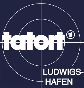 Tatort-Ludwigshafen
