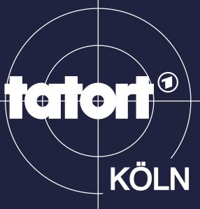 Tatort-Köln